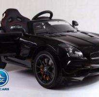 Mercedes_SLS_12V_Black_01