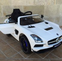 Mercedes_SLS_12V_White_000