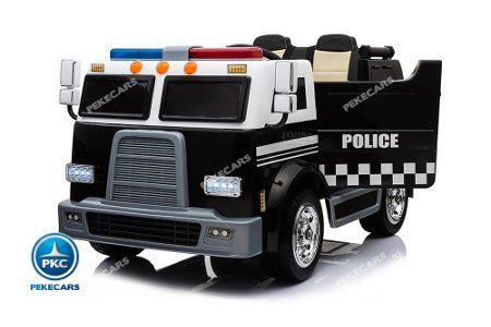 Camiones De Juguete Grandes Comprar Camiones Ninos Infantiles