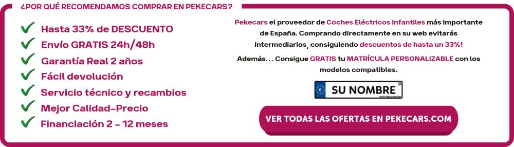 PekeCars