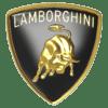 lamborghini-logo-png