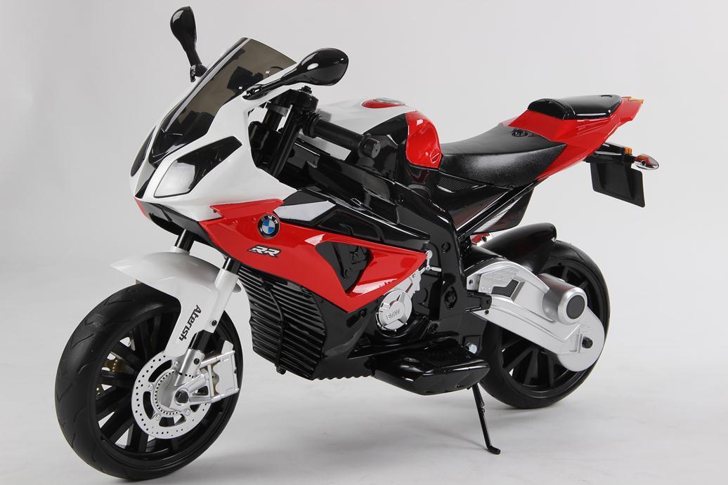 Moto electrica BMW 12V