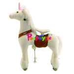 PonyCycle Unicornio  Grande