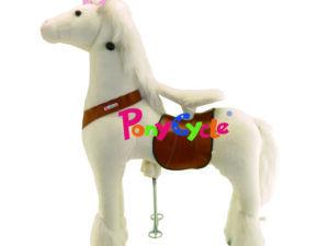 ▷Ponycycle barato|Caballos y ponys de juguete para niños precio