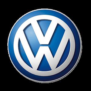 Coche electrico para niños volkswagen-beetle