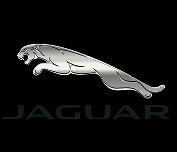 Coche electrico para niños jaguar