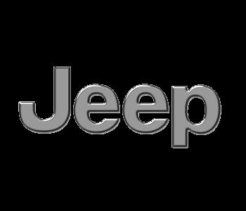 Coche electrico para niños jeep