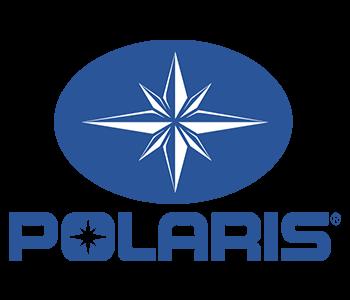 Coche electrico para niños polaris