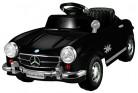 Mercedes-Benz 300SL 6V