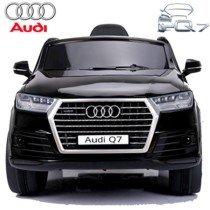 Audi Q7 12V