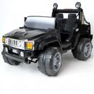 Hummer Inspired 12V