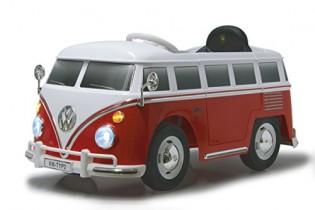 Volkswagen T1 12V