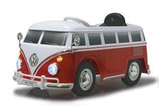 Jamara VW T1 12V
