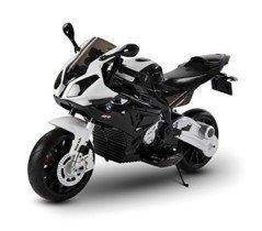LT 832 Moto eléctrica para niños BMW