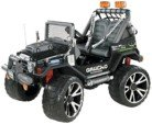 Peg Perego – Superpower 4 x 4
