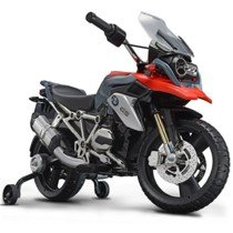 Rollplay 22311 BMW 1200 Motorcycle 6v