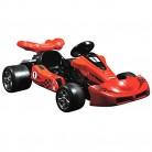 Toyrific Kart 12V