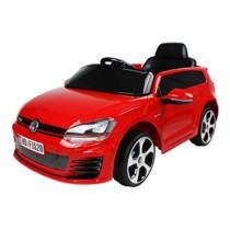 Volkswagen GTI 12V