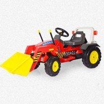 ZN-car model toy Coche de Juguete eléctrico para niños